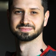 Matteo Ruggeri